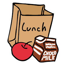 2020 Summer Lunch Program