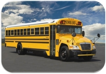 Transportation Change for 2019-2020