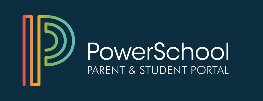Parent Access to PowerSchool