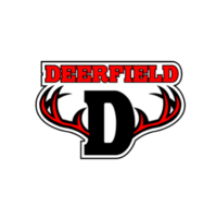 Deerfield Elementary Recognized for Student Achievement and Growth