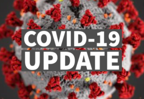 COVID-19 School Closure Updates: April 15, 2020