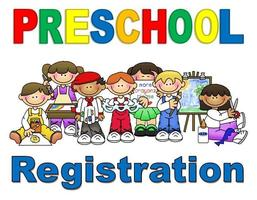 PRESCHOOL AT DEERFIELD ELEMENTARY