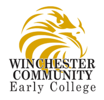 Winchester Community Early College