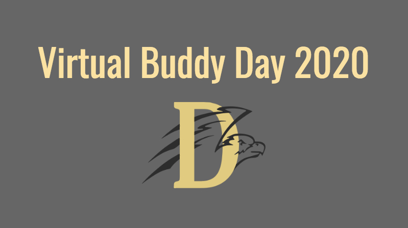 Buddy Day